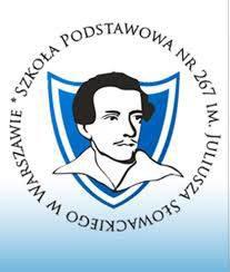 Szkoła Podstawowa nr 267 im Juliusza Słowackiego w Warszawie