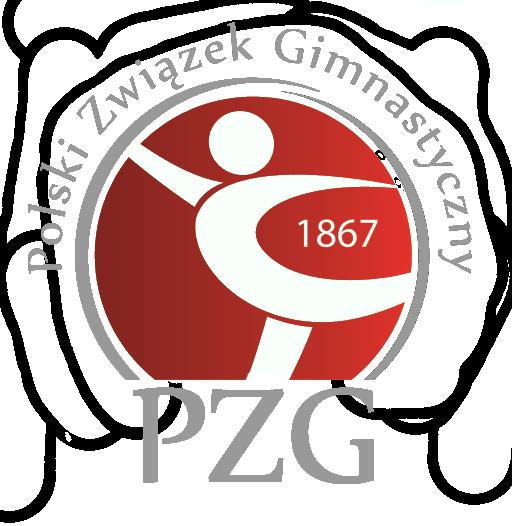 Polski Związek Gimnastyczny