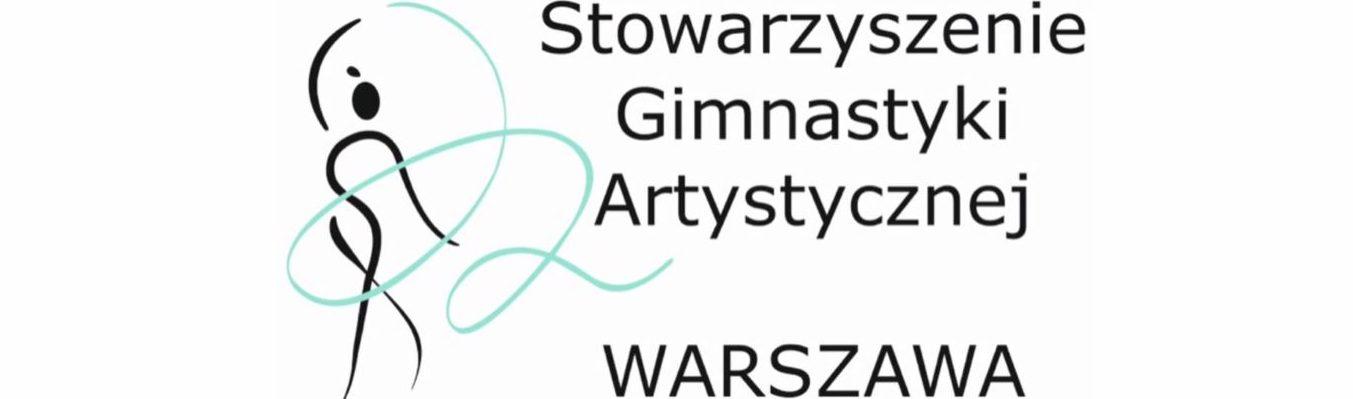 SGA Warszawa